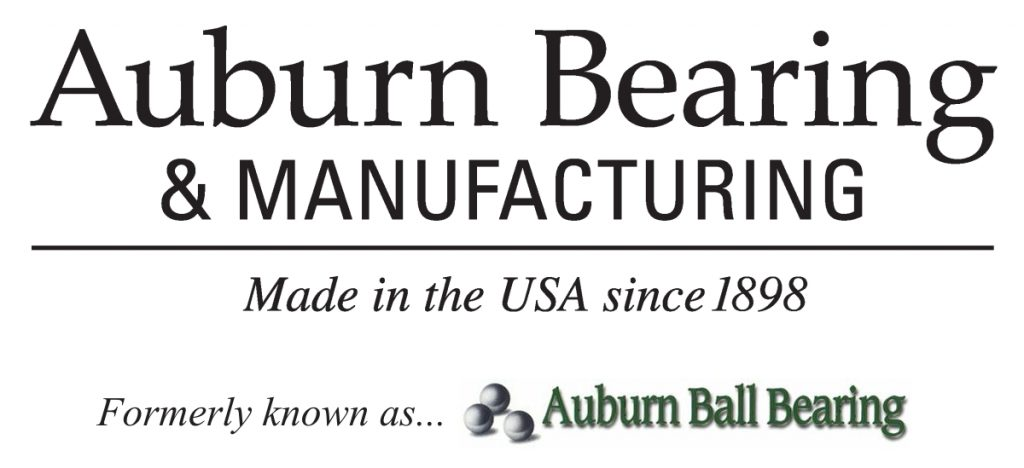 Auburn Ball Bearing Name Change